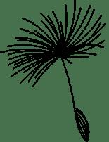 berlin hypnose florian günther logo schwarz klein