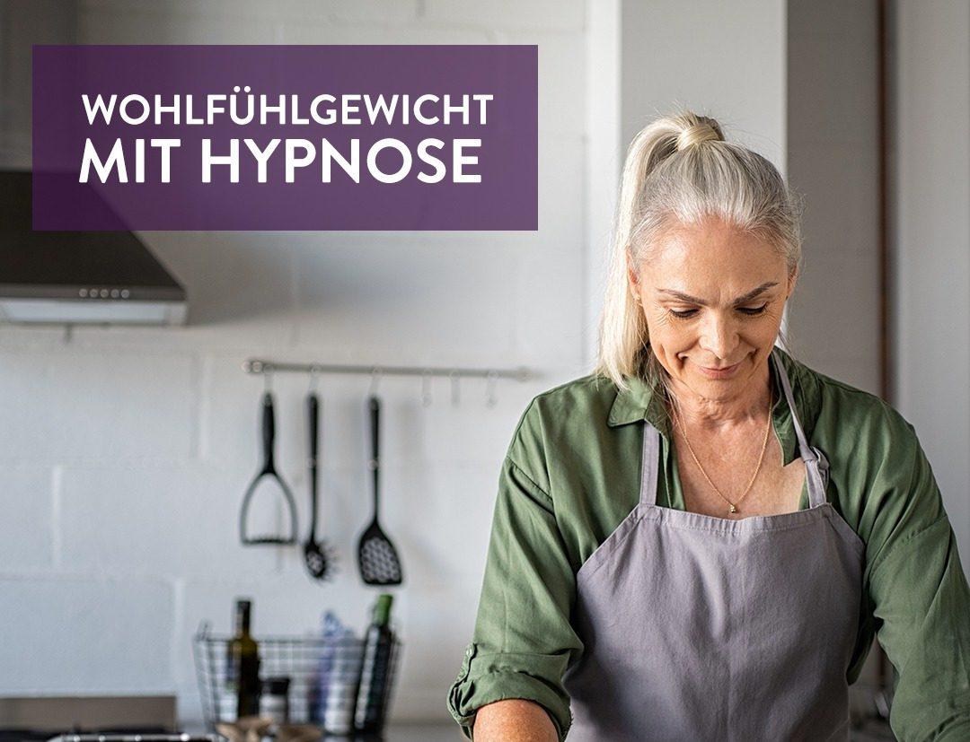 Abnehmen mit Hypnose Berlin hypnose