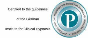 Deutsche Institut für Klinische Hypnose