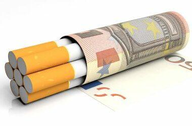 Raucherentwöhnung Hypnose Kosten